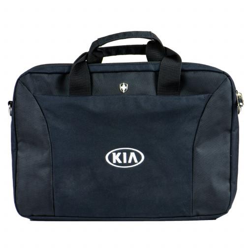 """Geanta laptop KIA 14"""" - resigilat"""