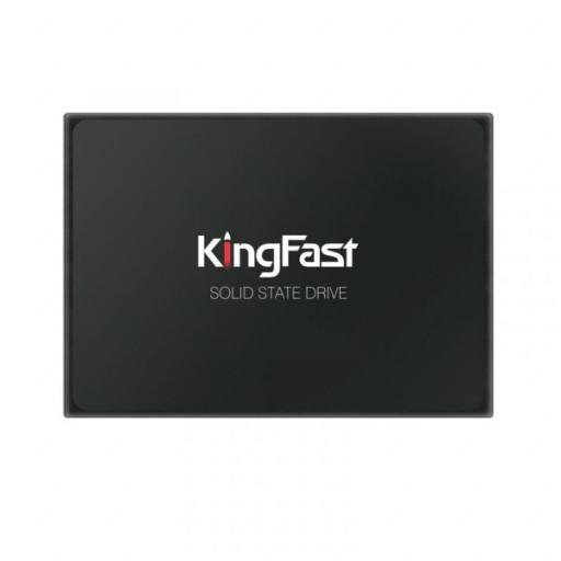 """SSD KingFast F10 series 2.5"""" - nou"""