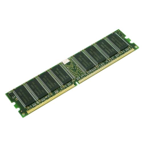Memorie DDR3 2 GB 1066 MHz