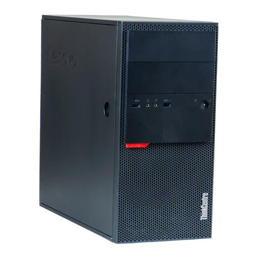 Calculator refurbished Lenovo ThinkCentre M900