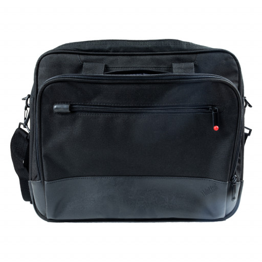 "Geanta laptop Lenovo 14"" - second hand"
