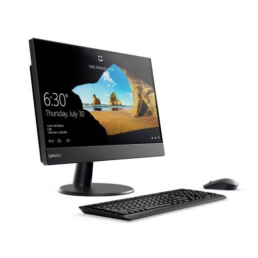 lenovo-v510z-intel-core-i5-7400t-2-40-ghz-8-gb-ddr-4-sodimm-256-gb-ssd-dvd-rw-all-in-one-windows-10-pro