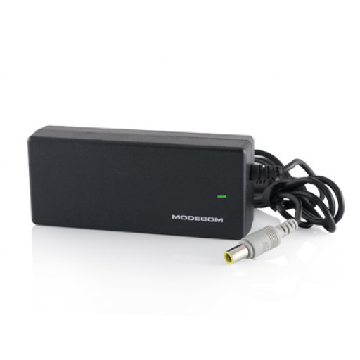Incarcator notebook Lenovo 20V/ 4.5A/ 90W