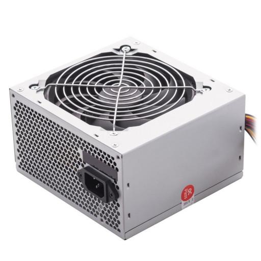 Sursa LogiStep LS-GP-500 - 500W
