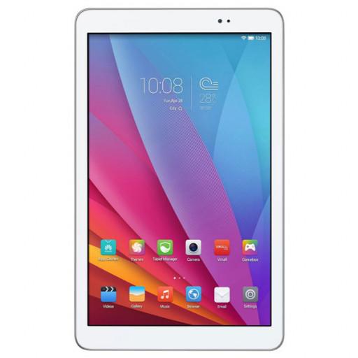Tableta Huawei MediaPad T1 10