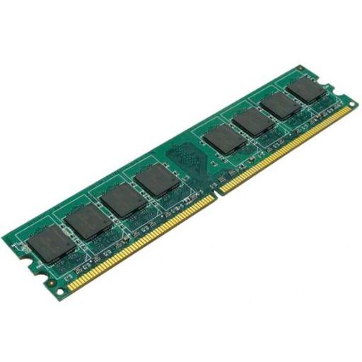 Memorie DDR4 16GB 2400 MHz Samsung - second hand