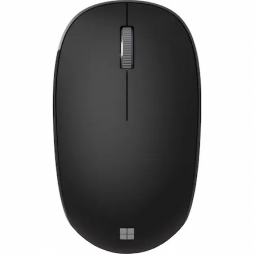 Mouse Bluetooth Microsoft RJN-00006 - Black