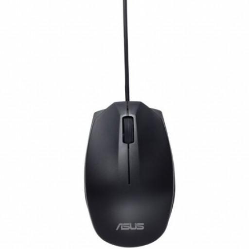 Mouse optic Asus UT280 cu USB