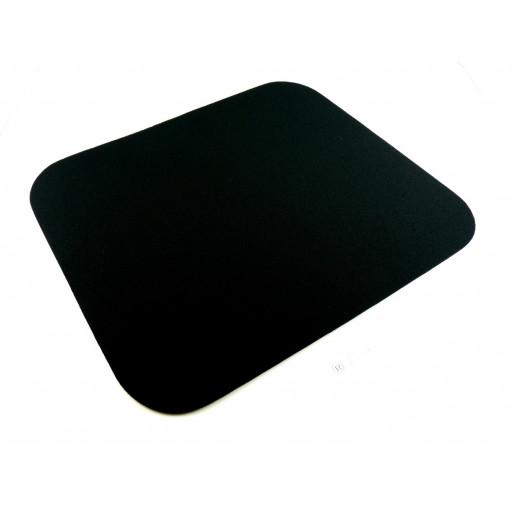 Mouse pad LogiLink ID0096 - Black