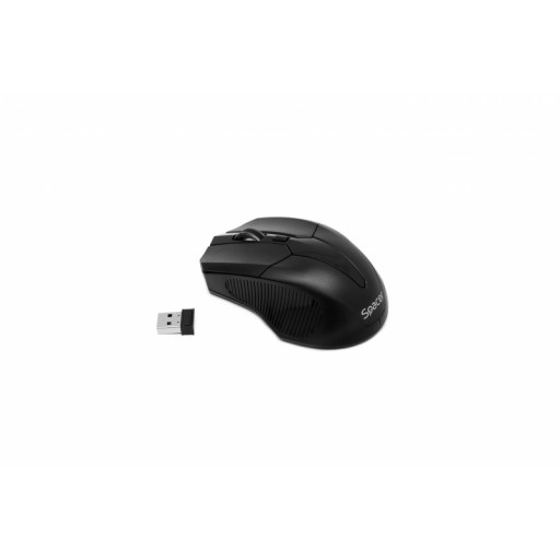 Mouse optic wireless Spacer SPMO-W02
