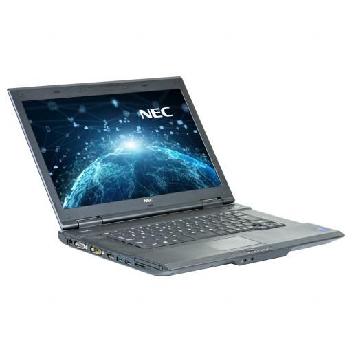 NEC VersaPro VK20EA 15.6 inch HD