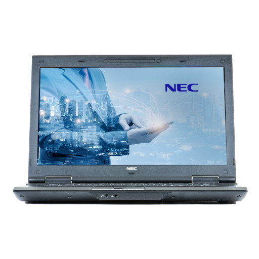 NEC VersaPro VK24LD