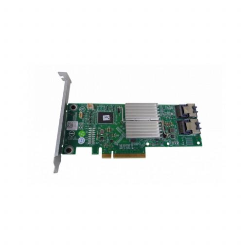 RAID controller Dell PERC H310 - second hand