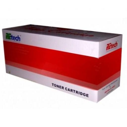 Drum compatibil Brother DR-1000-1030/ 1035-1075 REtech