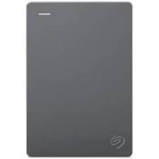 """HDD extern Seagate Basic (STJL1000400) 1 TB 2.5"""" - Grey"""