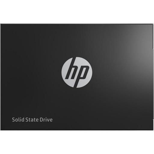 "SSD HP S600 120 GB 2.5"" SATA III 3D NAND - nou"