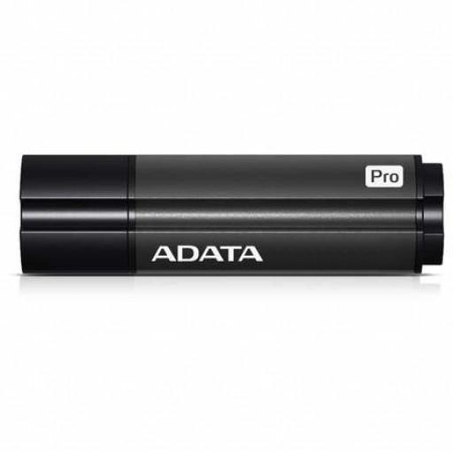Stick USB 3.2 32 GB A-DATA S102 Pro Advanced - Titanium Gray