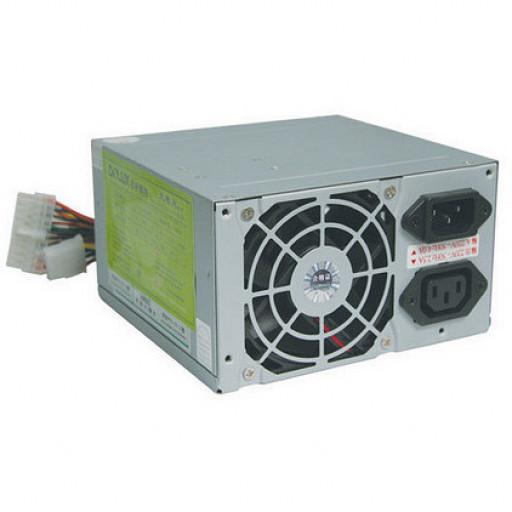 Sursa Delux ATX 450W P4