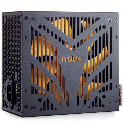 Sursa nJoy Storm 650W