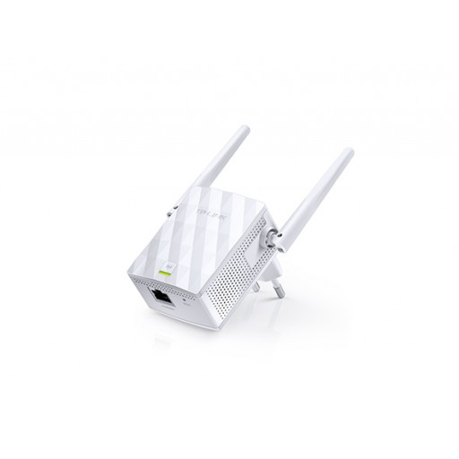 Range Extender Wireless TP-Link TL-WA855RE - 300 Mbps