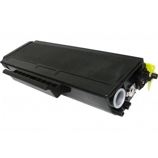 Toner compatibil Brother TN3280 - Eco