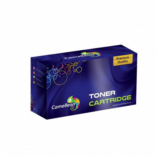 Toner compatibil HP Canon CF283X/CRG737-CP - Camelleon