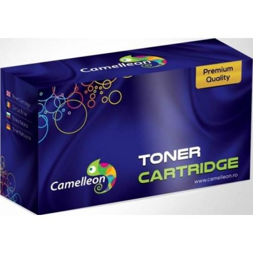 Toner compatibil Brother TN1000/TN1030/TN1050/TN1060 - Camelleon