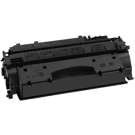 Toner compatibil Samsung SM406S - Keyoffice