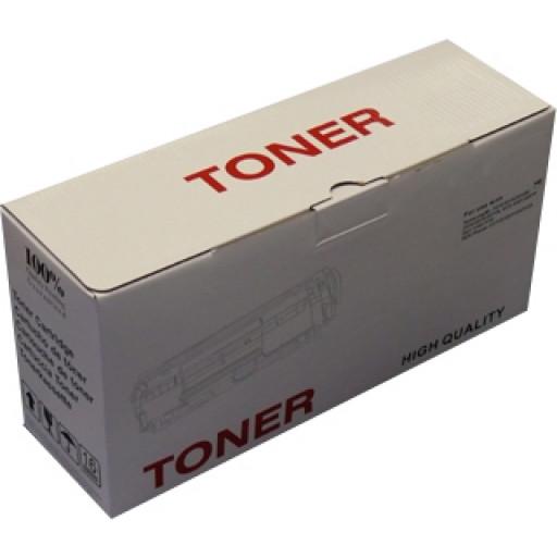 Toner compatibil Epson ET-M2300S BK - Premium
