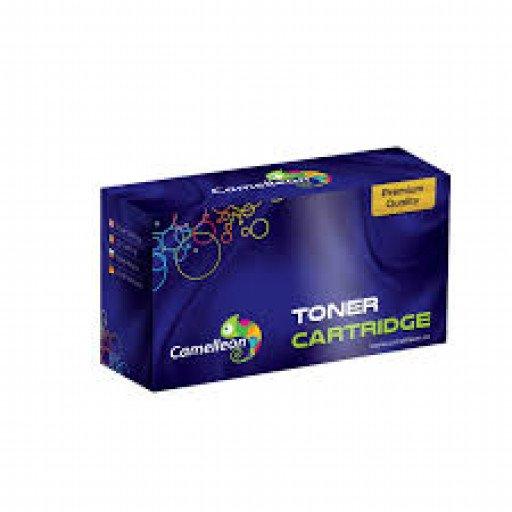 Toner compatibil HP/ Canon CE278A/CRG728-CP - Camelleon