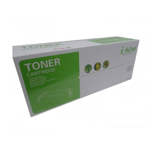 Toner compatibil Brother TN580/TN3170 - i-Aicon