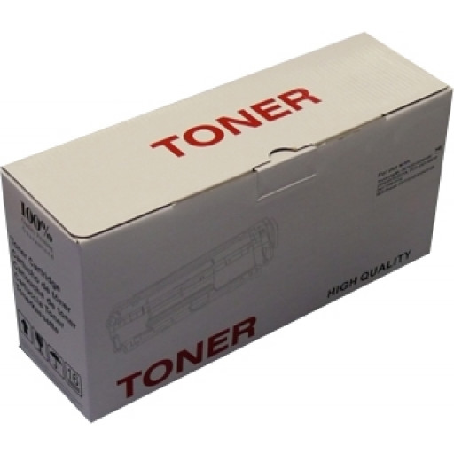 Toner compatibil Lexmark E260 - Premium