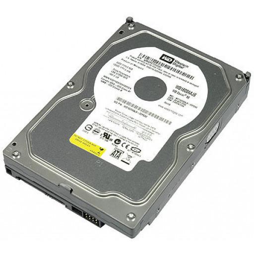 "HDD 160 GB S-ATA Western Digital 3.5"" - reconditionat"