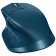 LOGITECH Bluetooth Mouse MX Master 2S - EMEA - MIDNIGHT TEAL