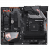 GIGABYTE Main Board Desktop B450 AORUS PRO