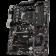 MSI Main Board Desktop B450-A PRO MAX