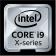 Intel CPU Desktop Core i9-9980XE (3.0GHz, 24.75MB, LGA2066) box