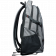 """Backpack for 15.6"""" laptop, material 600D polyester,darkgray,480*300*200mm 0.7kg ,capacity 18L"""