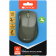 Canyon  2.4 GHz  Wireless mouse ,with 3 buttons, DPI 1200, Battery:AAA*2pcs  ,special military67*109*38mm 0.063kg