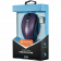 CANYON 2 in 1 Wireless optial mouse with 6 buttons, DPI 800/1200/1600, 2 mode(BT/ 2.4GHz), Violet, 102.8*58.5*39.5mm, 0.072kg