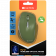 Canyon  2.4 GHz  Wireless mouse ,with 7 buttons, DPI 800/1200/1600, Battery:AAA*2pcs  ,special military72*117*41mm 0.075kg