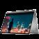"Dell Inspiron 14 5406(2in1),14.0""FHD(1920x1080)WVA LED-Backlit Touch,Intel Core i7-1165G7(12MB,up to 4.7GHz),16GB(2X8)3200MHz,512GB(M.2)PCIe NVMe SSD,NVIDIA GeForce MX330/2GB,Intel Wi-Fi 6 Gig+(2x2)+Bth,Backlit Kb,FGP,3-cell 40WHr,Win10Home,3Yr CIS"