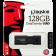 Kingston 128GB USB 3.0 DataTraveler 100 G3 (130MB/s read) EAN: 740617249231
