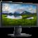 "Monitor LED Dell E1920H 18.5"", TN, 1366x768, Antiglare, 16:9, 600:1, 200 cd/m2, 5ms, 65°/90°, DP 1.2, VGA"