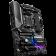 MSI Main Board Desktop MAG B550 TOMAHAWK (AM4, 4xDDR4, 2xPCI-E x16, 2xPCI-E x1, 2xM.2, 6xSATA3, 2xUSB3.2Gen2, 5xUSB3.2 Gen1, RAID, HDMI, DP, 2xGLAN) ATX