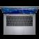 "Dell Latitude 5420,14""FHD(1920x1080)250nits IPS AG,Intel Core i5-1135G7(8MB,up to 4.2GHz),8GB(1x8)DDR4,256GB(M.2)PCIe NVMe SSD,Intel Iris Xe Graphics,Wi-Fi 6 AX201(2x2)802.11ax160MHz+Bth 5.1,Backlit KB,noFGP,4-cell 63WHr,TBT4,Ubuntu,3Yr Prspt"