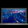 "Dell Latitude 5420,14""FHD(1920x1080)250nits IPS AG,Intel Core i5-1135G7(8MB,up to 4.2GHz),8GB(1x8)DDR4,256GB(M.2)PCIe NVMe SSD,Intel Iris Xe Graphics,Wi-Fi 6 AX201(2x2)802.11ax160MHz+Bth 5.1,Backlit KB,FGP,4-cell 63WHr,TBT4,Win10Pro,3Yr Prspt"