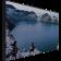 "Prestigio IDS LCD Video Wall 55"" FHD 1920x1080, Landscape & Portrait, 500cd/m2, 3.5mm deal bezel"
