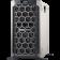 "Dell PowerEdge T340 Tower Server,Intel Xeon E-2244G 3.8GHz(4C/8T),16GB 2666MT/s DDR4 ECC UDIMM,480GB SSD SATA(3.5"" Chassis up to 8 Hot Plug HDD),DVD +/-RW,PERC H330,iDrac9 Basic,Dual Hot-plug PS(1+1)495W,3Yr NBD"