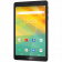 """Prestigio Node A8, 8"""" (800*1280) IPS, Android 10 (Go edition), up to 1.3GHz Quad Core Spreadtrum SC7731e CPU, 1GB + 32GB, BT 4.2 Low energy, WiFi 802.11 b/g/n, 0.3MP front cam + 2.0MP rear cam, Micro USB, microSD card slot, Single SIM, have call function,"""
